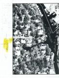Sylvan Aerials, Plats, etc.10