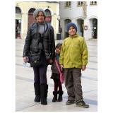 30-12-2012 ... in Coimbra