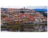 ... Coimbra ...