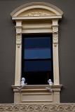 Not an ordinary window