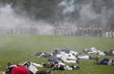 Battle of Queenston Heights - the War of 1812