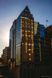 Mayo Clinic at Sunrise