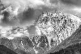 Mount Index