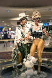 Vegas Stereotype