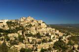 Gordes - Panorama.jpg