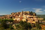 Roussillon - View.jpg