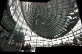 Denver Atrium