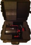 Veloce RH 200 & Camera - Built-to-Spec Hard Resin Case