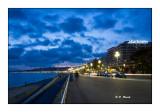 IPS-4 - Promenade des Anglais - 0528