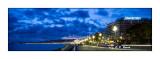 IPS-4 - Nice Promenade by Night - 0529