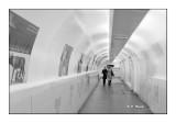 IP-3 - Tunnel à la Parisienne !? - 0485