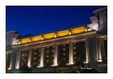 IPS-6 - Palais de la Méditerranée - 0699