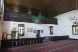 Ankara 08092012_3427.jpg