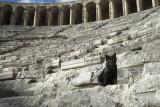 Aspendos december 2012 7329.jpg