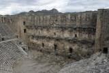 Aspendos december 2012 7341.jpg
