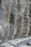 Aspendos december 2012 7344.jpg