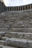 Aspendos december 2012 7347.jpg