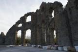 Aspendos december 2012 7357.jpg