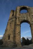 Aspendos december 2012 7365.jpg