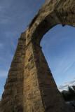 Aspendos december 2012 7369.jpg
