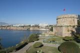 Antalya december 2012 6746.jpg