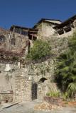 Antalya december 2012 6749.jpg