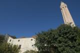 Antalya december 2012 6752.jpg