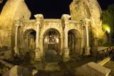 Antalya december 2012 6808.jpg