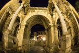 Antalya december 2012 6809.jpg
