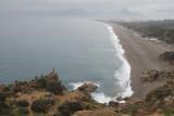 Antalya december 2012 7191.jpg