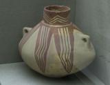 Antalya museum december 2012 6760.jpg