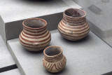 Antalya museum december 2012 6761.jpg