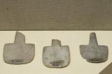 Antalya museum december 2012 6763.jpg