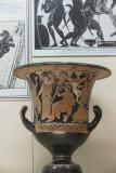 Antalya museum december 2012 6772.jpg