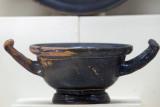 Antalya museum december 2012 6775.jpg