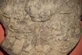 Antalya museum december 2012 6798.jpg