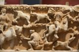 Antalya museum december 2012 6802.jpg