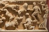 Antalya museum december 2012 6806.jpg