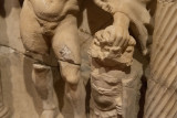 Antalya museum december 2012 7140.jpg
