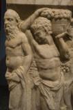 Antalya museum december 2012 7154.jpg