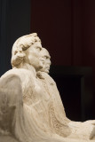 Antalya museum december 2012 7155.jpg