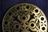 Antalya museum december 2012 7172.jpg