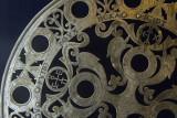 Antalya museum december 2012 7175.jpg