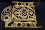 Antalya museum december 2012 7176.jpg