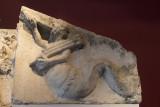 Antalya museum december 2012 7178.jpg