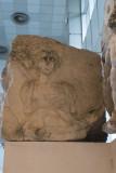 Antalya museum december 2012 7182.jpg