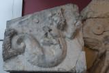 Antalya museum december 2012 7183.jpg