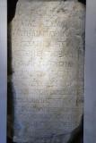 Antalya museum december 2012 7185.jpg