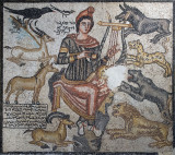 Istanbul Archaeological museum december 2012 6705.jpg