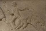 Istanbul Archaeological museum december 2012 6730.jpg